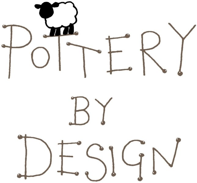 Link to Pottery By Design